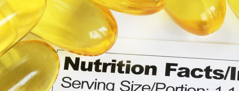 FDA Changes to the Nutrition Facts Label and Your Nutraceutical Company: Why Changing Rules & Regulations Make Product Liability Insurance Crucial