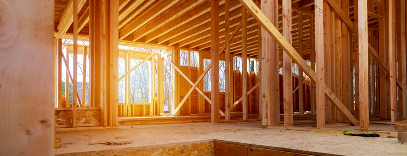 An Overview of Homebuilders Insurance