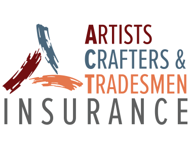 Artists & Crafters Insurance
