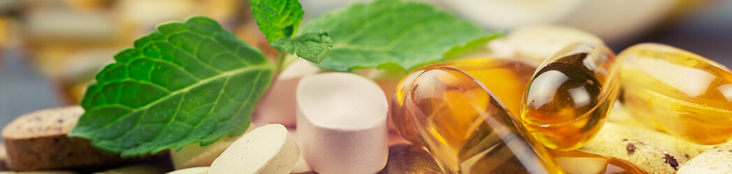 Vitamins, Supplements, & Nutraceutical Product Insurance